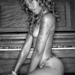Adore The Model Nude Photos